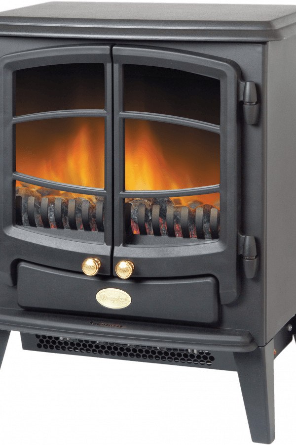 Dimplex Tango Optiflame Electric Stove