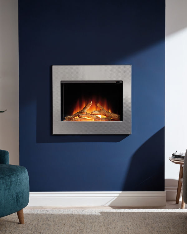Flamerite Fires Blazer Electric Fire