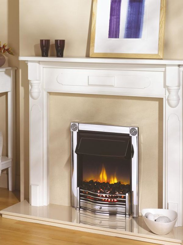 Dimplex Horton Optiflame Electric Inset Fire