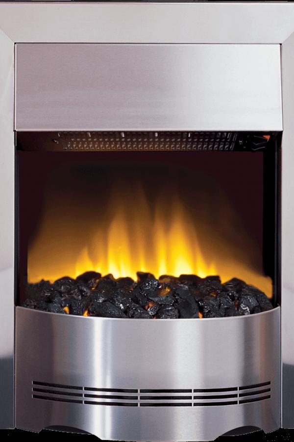 Dimplex Elda Optiflame Inset Electric Fire
