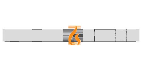 Stovax & Gazco