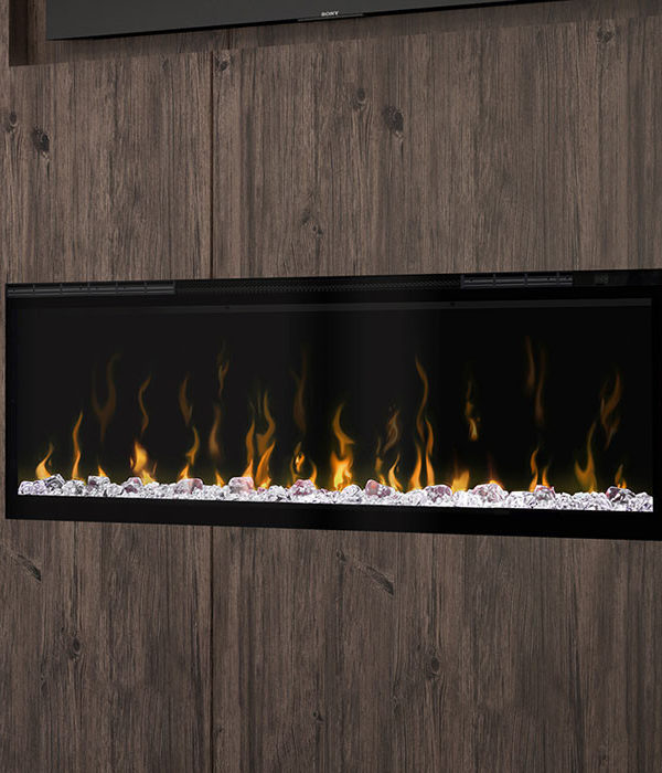 Dimplex Ignite XL 50 Wall Mounted Electric Fire