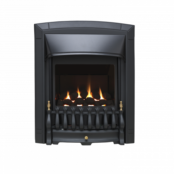 Valor Dream Balanced Flue Full Depth Convector Inset Gas Fire