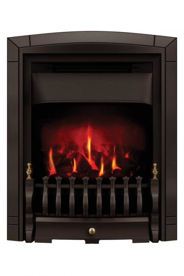 Valor Dream Dimension Inset Electric Fire