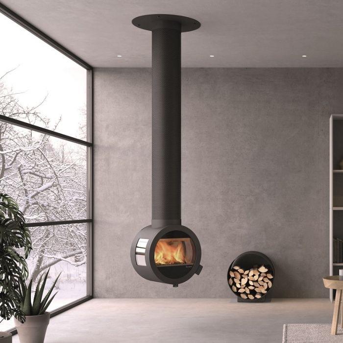 Electric-Fireplace-Flue-Liner-St-Helens