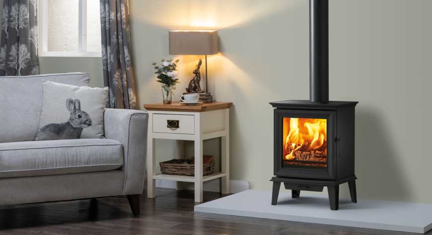 Gas-Fireplace-Stovax-Gas-Fire-Runcorn