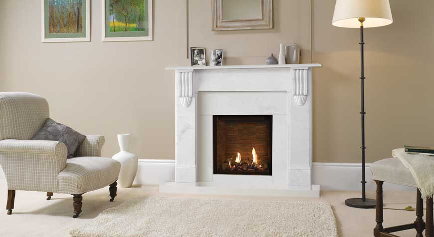 Hole-in-the-Wall-Fire-Gas-Fireplace-Widnes