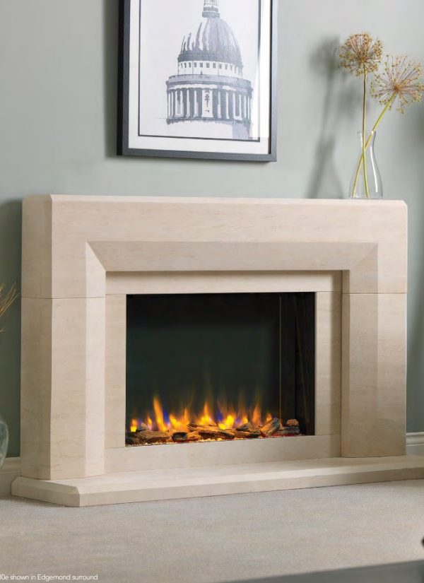 Infinity 780e Electric Fire