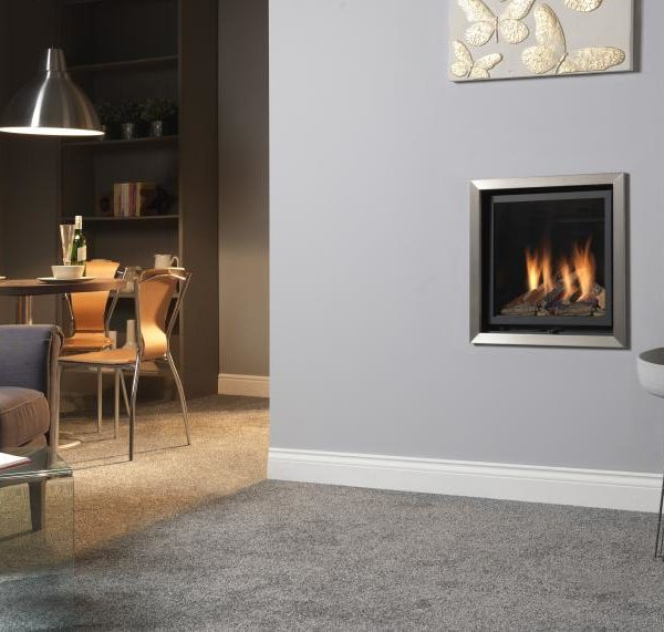 Valor Inspire 500 Gas Fire