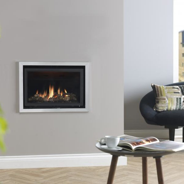 Valor Inspire 600 Gas Fire