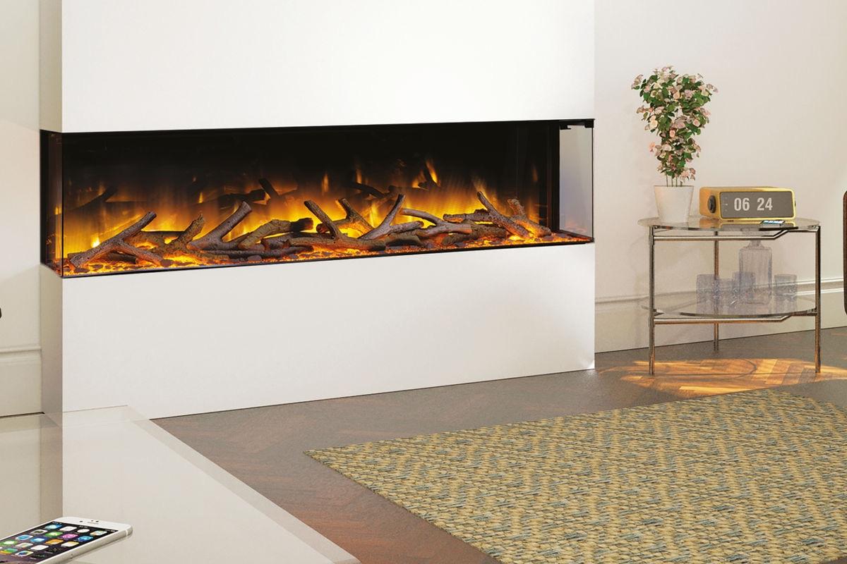 Multi-Fuel-Fireplace-Haydock