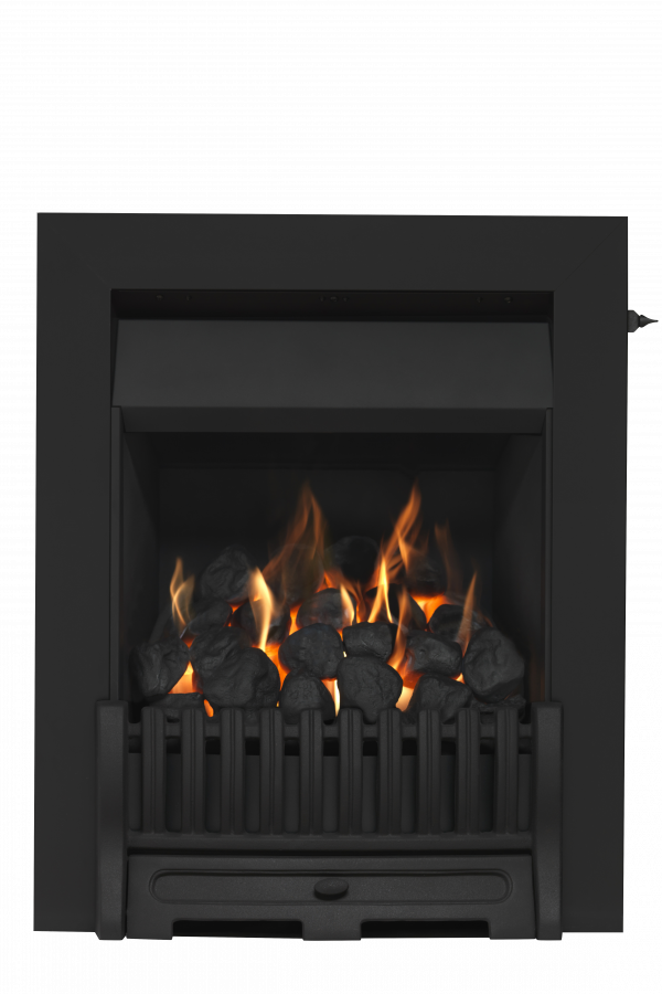 Valor Allure Full Depth Convector – Alton Inset Gas Fire
