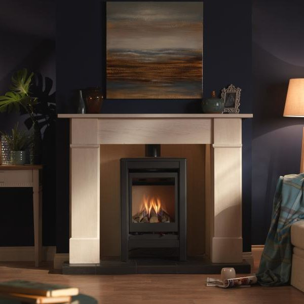 Valor Inspire Stove M Gas Stove