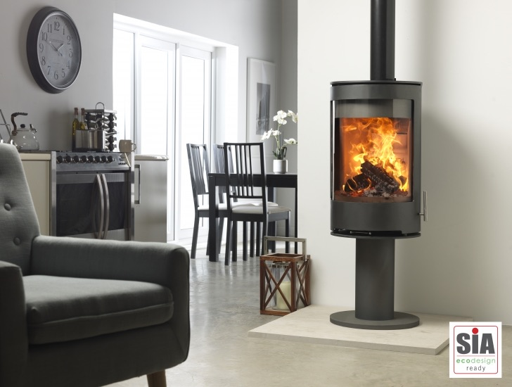 Woodburner-Multi-Fuel-Fireplace-Leigh
