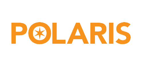 The Polaris Range