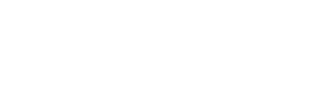 View The Penman Collection Range